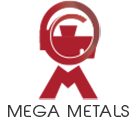 Mega Metals LLC