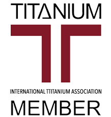 Titanium Recycling Company
