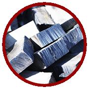 Buy Titanium Products