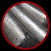 Titanium Products Sale