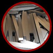Buy Titanium Metal Products